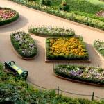 botanical_garden6
